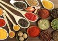 16 mẹo vặt cách bảo quản, sử dụng và xử lý các loại gia vị