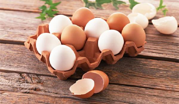 23 mẹo vặt cách chế biến trứng gia cầm bạn cần biết