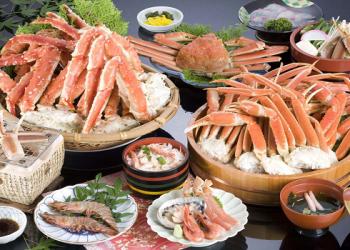 29 mẹo vặt cách chế biến thủy hải sản đúng cách nhất