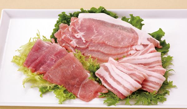 36 mẹo vặt cách chế biến thịt lợn đúng cách nhất