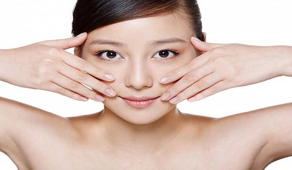 Bí quyết phòng chống xuất hiện nếp nhăn trên da mặt tại nhà