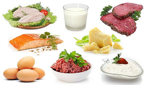 7 loại thức ăn không hợp với trẻ có thể mẹ chưa biết