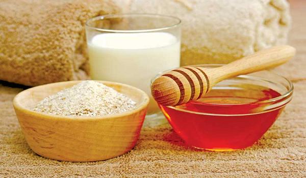 29 mẹo vặt cách bảo quản và chế biến thức ăn làm từ bột mỳ