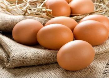 Mách bạn 10 cách bảo quản trứng lâu không bị hỏng