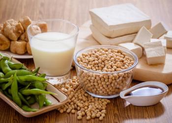 7 mẹo vặt cách chế biến, bảo quản các loại đậu và các chế phẩm làm từ đậu