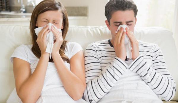 Cảm lạnh và cảm cúm khác nhau như thế nào? Nguyên nhân và Triệu chứng