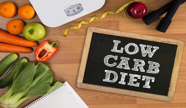 Chế độ ăn kiêng Low-carb là gì? Mẫu thực đơn giảm cân Low-carb đầy đủ nhất