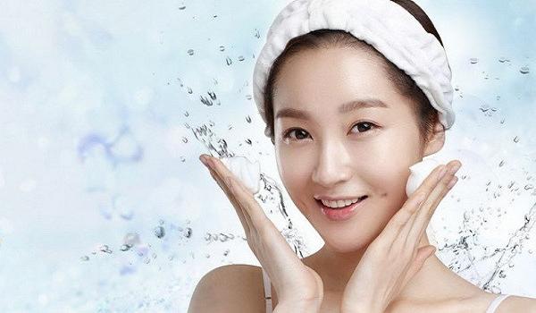 Công thức làm sạch da bằng sữa chua giúp da khỏe đẹp tự nhiên