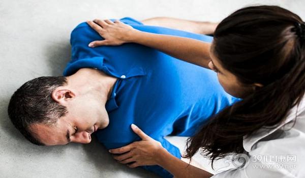 đột quỵ là gì ? nguyên nhân và cách phòng bệnh đột quỵ hiệu quả
