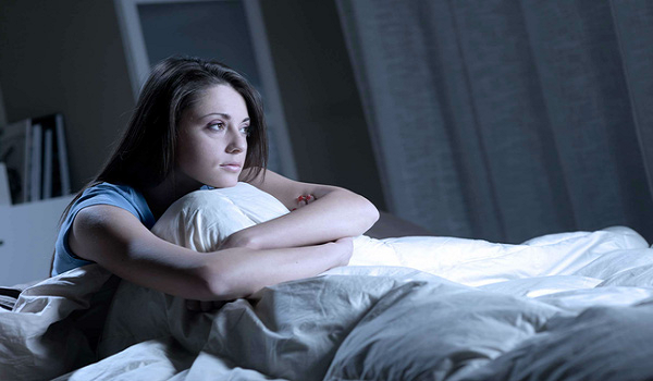 mất ngủ và cách chữa bệnh mất ngủ hiệu quả nhất