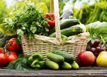 44 mẹo vặt cách chế biến và bảo quản rau tươi ngon rất đơn giản
