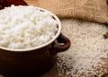 17 mẹo vặt cách bảo quản, chế biến gạo và thức ăn làm từ gạo