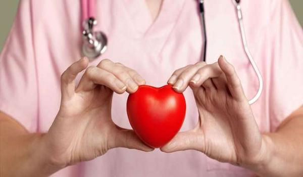 người bị đau tim không nên bỏ qua những điều này
