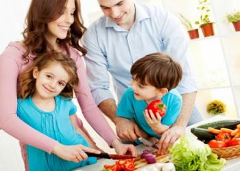 Nhu cầu dinh dưỡng của trẻ ở tuổi dậy thì