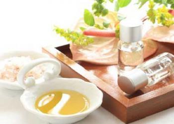 Tìm hiểu quá trình phát triển của các sản phẩm chăm sóc da và mỹ phẩm