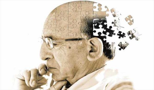 Tìm hiểu về bệnh Alzheimer và cách chăm sóc tốt nhất cho người bệnh