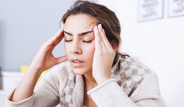 Tìm hiểu về các loại đau đầu thường gặp nhất