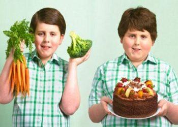 Bệnh béo phì nên ăn gì và kiêng ăn gì?