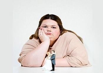 Béo phì và nguyên nhân dẫn đến béo phì
