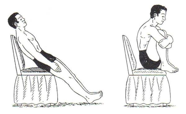 (Phần 2): Chương trình tập luyện làm tăng chiều cao hiệu quả