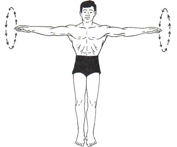 Phương pháp giúp tăng chiều cao hiệu quả