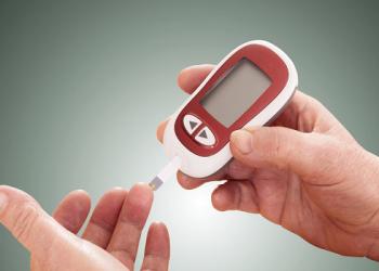 Rối loạn độ đường trong máu là gì? Nguyên nhân, triệu chứng và cách điều trị