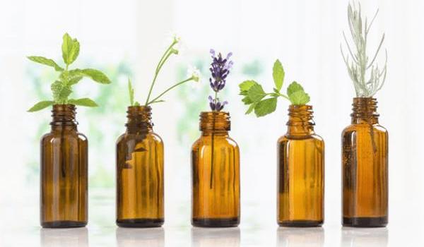 Tinh dầu cho sắc đẹp và cách sử dụng tinh dầu thiên nhiên hiệu quả