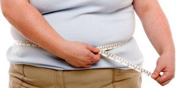 Tìm hiểu về béo phì
