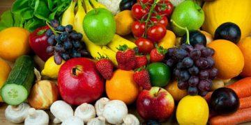 Mẹo chế biến và bảo quản hoa quả tươi